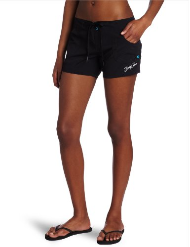 Body Glove Juniors Camper Boardshort