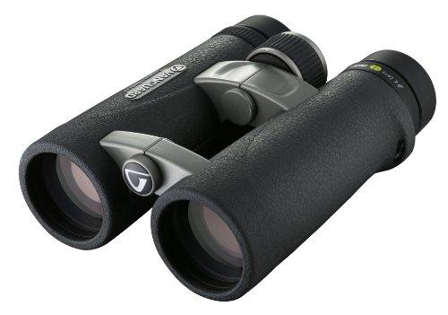VANGUARD 精嘉 Endeavor 精彩 ED 1042 双目望远镜(10X42、ED镜片) $167.44 (约¥1130)