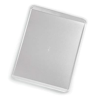 Pampered Chef Cookie Sheet #1521