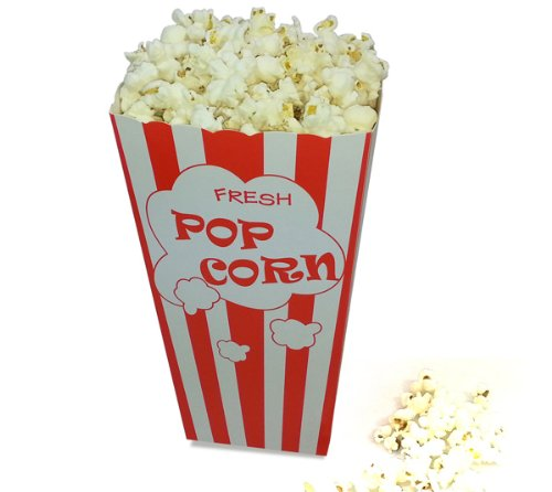 Large-Popcorn-Boxes-5-Pack-Medium-Large-22cm-x-11cm-Cinema-Style-Popcorn-Boxes-by-ThinkGizmos