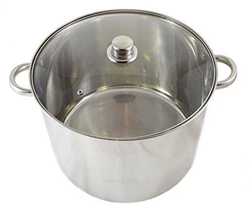 marmite-casserole-a-induction-inox-soupiere-marmite-chair-marmite-marmite-legumes-pot-universal-cass