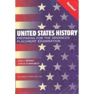 an examination of the reconstruction period in american history Hillis 1 jessica hillis mr gillard ap us history 18 december 2006 essay 15 after the civil war ended, a period known as reconstruction began many believed that the reconstruction period was a failure politically, economically and.