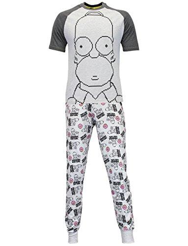 simpsons-pyjama-pour-homme-motif-homer-simpson-grand