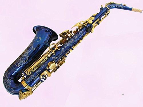 xie-bemolle-alto-sassofonista-blu-corpo-oro-chiave-pieno-fiore-di-classificazione-di-lusso-saks