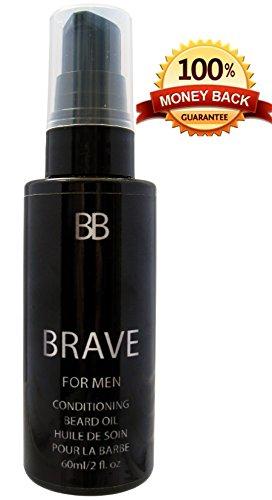 brave-beard-oil