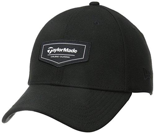 e7dcd958b97 TaylorMade TM15 Pipeline Hat