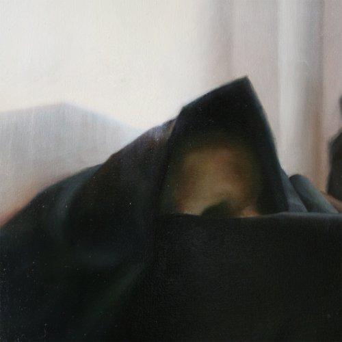 True Widow by True Widow (2008-11-11)