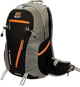 Amazon.com : Bear Grylls 28L Backpack (Hydration Pack