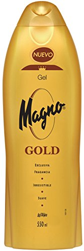 magno-gold-gel-de-ducha-500-ml-100-ml-gratis-1-unidad