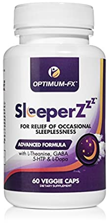 buy Sleeping Pills Extra Strength Available Over The Counter (Otc). Our Natural Sleep Aid Pills Are A Revitalizing Sleep Formula Supplement Made With L-Theanine, Gaba, 5-Htp And Melatonin: Sleeperzzz