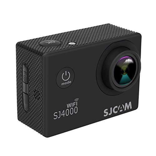 sjcam-sj4000-wifi-action-camera-fhd-1080p-12mp-20-inch-170-degree-wide-angle-lens-camcorder-with-wat