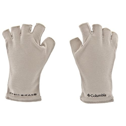 Columbia Utilizer Fingerless Gloves