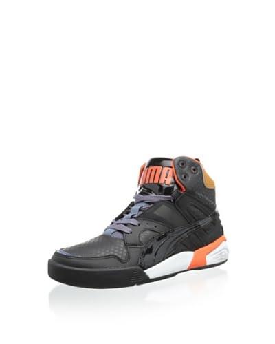 PUMA Men's FTR TRNMC Slipstream Lite LT Lace-Up Sneaker