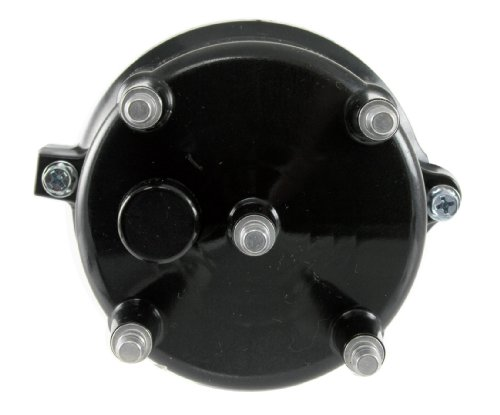 Wells F2127 Distributor Cap and Rotor Kit