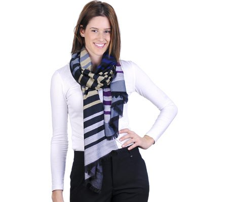 j-furmani-designer-collection-womens-striped-pashmina-scarfgrey-beigeus-one