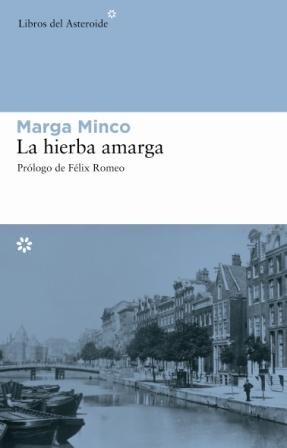 Hierba Amarga,La