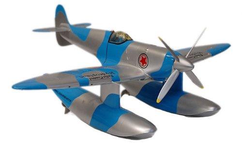 RC Hydroplane Boat Radio Remote Control 1/20 EP Waterplane Craft