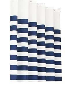 liste de couple de maxime g et lucie n rideaux bleu marine top moumoute. Black Bedroom Furniture Sets. Home Design Ideas