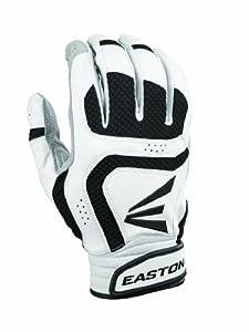 Buy Easton Adult Vrs Icon Batting Glove by Easton