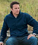 Inner Harbor Outdoor Full Zip Jacket