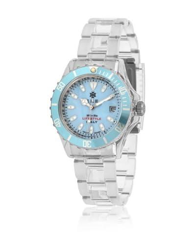 IKE Reloj de cuarzo BR005