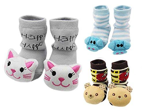 Wholesale Infant Shoes front-1048172