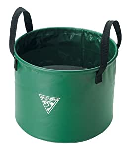 Seattle Sports Jumbo Camp Sink (Green)