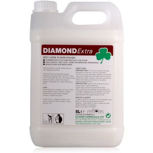 diamond-extra-wet-look-high-gloss-non-slip-floor-polish-sealant-with-25-solids-5l-comes-with-thechem
