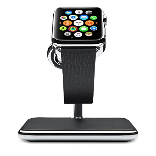 twelve-south-12-1506-forte-support-pour-apple-watch-noir