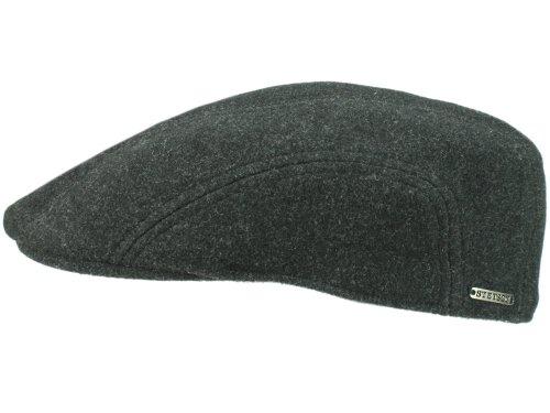 madison-wool-cashmere-flatcap-by-stetson-l-58-59-anthrazit