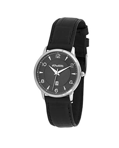 DUWARD Reloj D14025.10