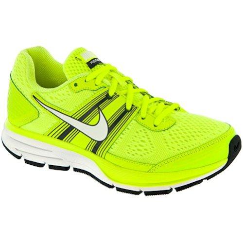 huge sale 513b4 73e32 Nike Air Pegasus+ 29 Womens Style  524981-710 Size  8.5
