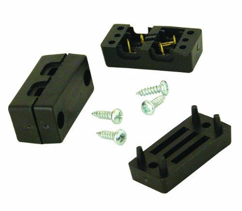 Landscape Lighting Accessories Moonrays 11604 Cable Connectors For Low Volta