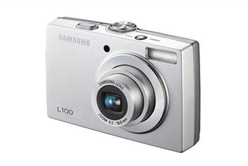 Samsung Digimax L100