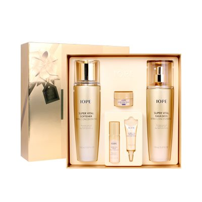 iope-super-vital-special-gift-set