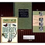 The Diversity of Life, Special Edition (0674212991) by Wilson, Edward O.