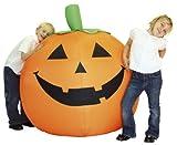 ブローアップ ビッグパンプキンBlow Up Big Pumpkin