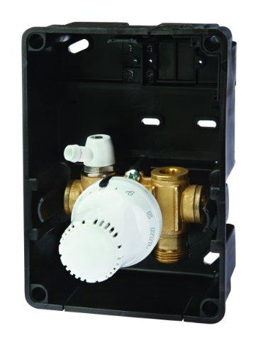 Unibox-Regelbox-Rcklauftemperaturbegrenzer-RTL-A-Standard