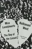 Miss Lonelyhearts & the Day of the Locust (143951318X) by West, Nathanael