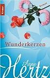 Wunderkerzen title=