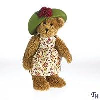 Boyds Bears Becky Bearyman from Enesco