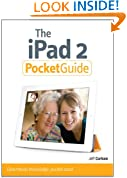 The iPad 2 Pocket Guide (Peachpit Pocket Guide)