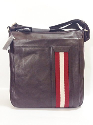 bally-borsa-messenger-marrone-marrone