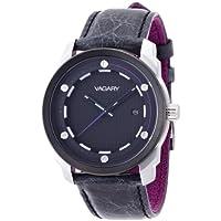 [バガリー]VAGARY 腕時計 BQ1-131-50 メンズ