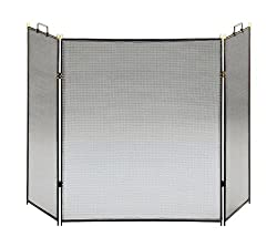 Minuteman International SCR-11 3F Screen from Minuteman International - ACHLA Designs