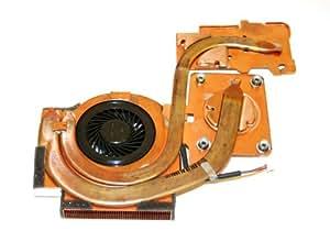 IBM Lenovo ThinkPad Lüfter FRU 42W2462 für R61, R61I Und T61