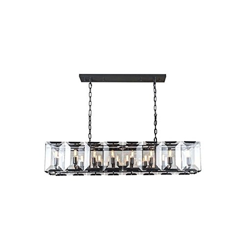 elegant-lighting-1212d53fb-monaco-collection-16-light-pendant-lamp-53-length-x-13-width-x-12-height-