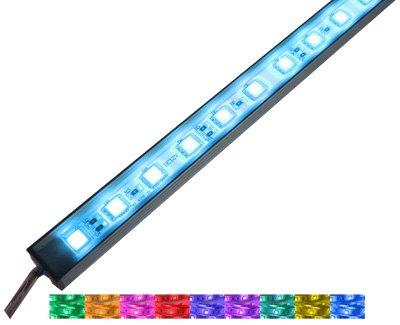 Rgb 5050 Led Rigid Light Bar