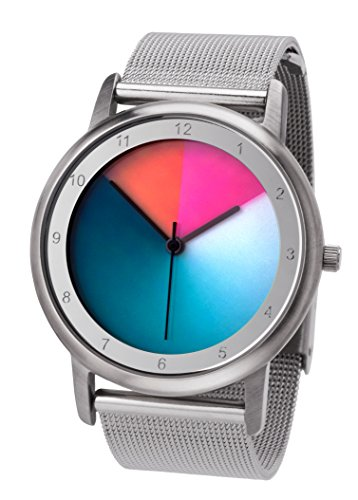 rainbow-e-motion-of-color-av45ssm-mbs-cl-montre-mixte-quartz-analogique-bracelet-acier-inoxydable-ar