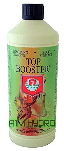 stimolante-radici-house-garden-top-booster-1l